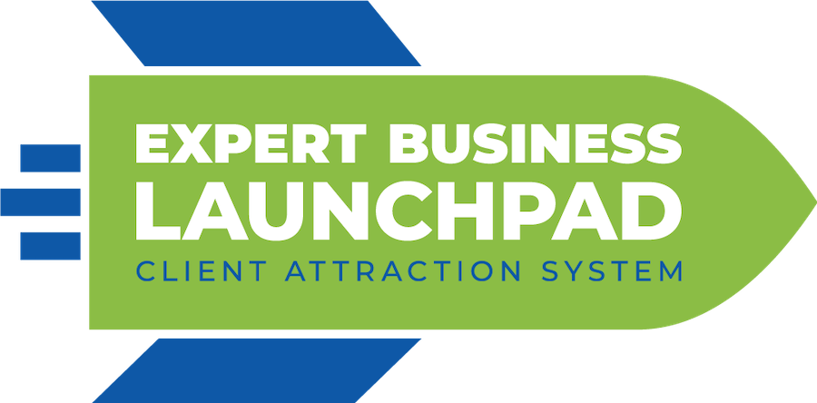 Expert Business Launchpad